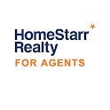 HomeStarr Realty Agent Edition icon