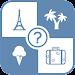 4 Pics 1 Word - Photo Quiz icon