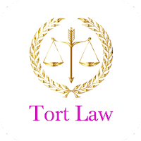 Law Made Easy Tort Law