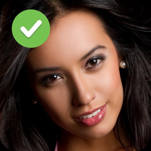 Top vapaa dating apps UK