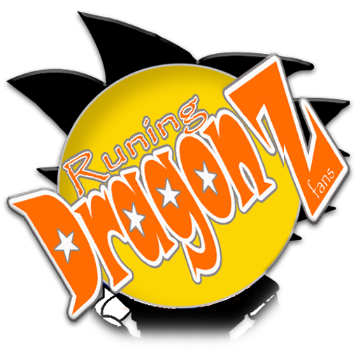 ADVENTURE OF DRAGON HEROES Z