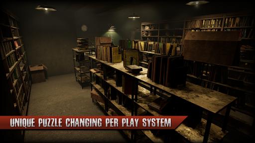 Escape Legacy 3D - Escape Room Puzzle Game 1.40 {cheat hack gameplay apk mod resources generator} 5