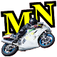 MOTORCYCLE NEWS Download for PC Windows 10/8/7