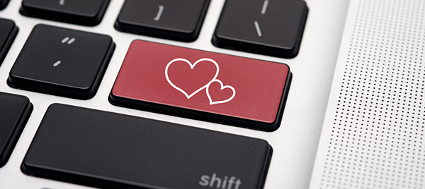 Romantic Phishing is on the Rise – How Not to Lose Your Money While Losing Your Heart 1