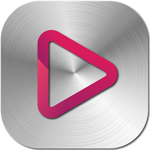 Arenaplay - IPTV – Applications sur Google Play