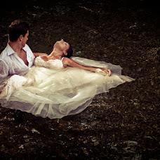 Wedding photographer Mauro Pozzer (mauropozzer). Photo of 18.03.2014