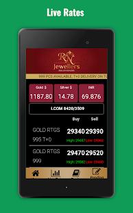 Download R N Jewellers - Mumbai For PC Windows and Mac apk screenshot 16