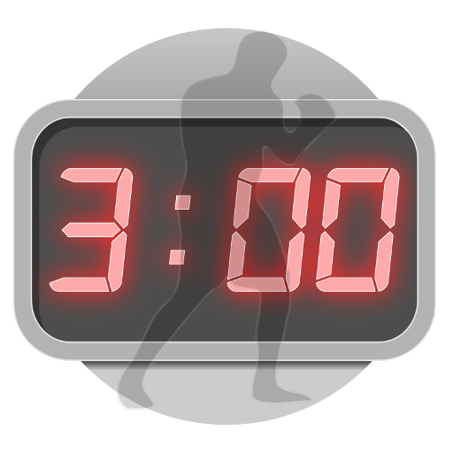 Boxing Clock - Apps on Google Play