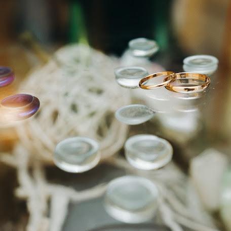 Wedding photographer Anastasiya Svorob (svorob1305). Photo of 11.12.2017