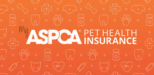 ASPCA Pet Health Insurance - Apps on Google Play