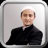 300 Ceramah Yusuf Mansur