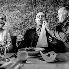 Свадебный фотограф Philippe Swiggers (swiggers). Фотография от 31.05.2017
