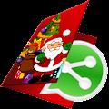 Download Auguri di Natale Whatsapp APK