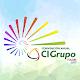 CI Grupo Convencion 2017 Download on Windows