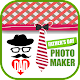 Photo Maker for Father's Day APK