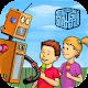 Hanna & Henri - The Robot Android apk