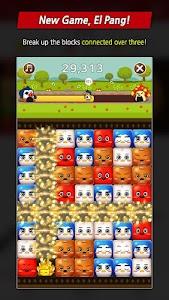 Busidol Game World 1.1.52