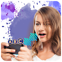Correct Spelling & Pronunciation - Spell Checker icon