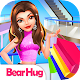 Rich Mall Girl Shopping: Fashion Stylist & Dressup (game)