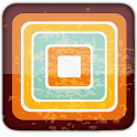 Jumpy Tile Games icon