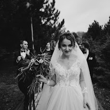 Wedding photographer Aleksandr Zborschik (zborshchik). Photo of 31.12.2017