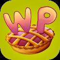 Word Pie icon