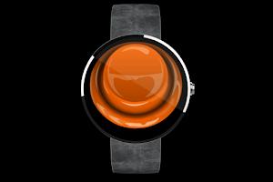 Screenshot of Big Fart Button Pro