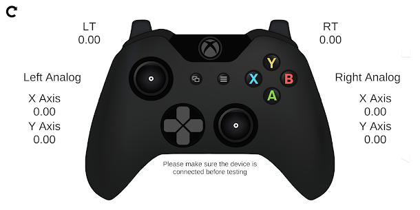 Baixar X Gamepad Última Versão – {Atualizado Em 2021} 2