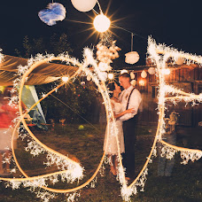 Wedding photographer Kirill Vasilenko (KirillV). Photo of 18.08.2014