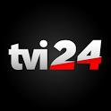 TVI24 icon