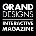 Grand Designs icon