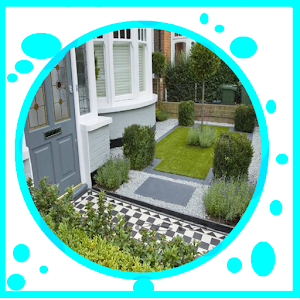 Tải Kế hoạch Vườn nhà nhỏ APK