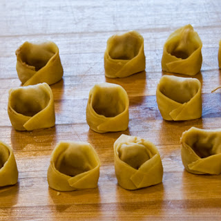 Tortellini Side Dishes Recipes