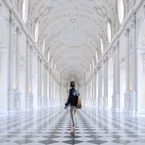 by Pier Riccardo Vanni - Buildings & Architecture Public & Historical