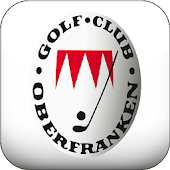 Golf Club Oberfranken e.V.
