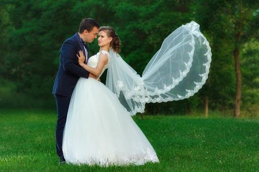 Fotograful de nuntă Marius Popescu (popescu). Fotografie la: 19.07.2017