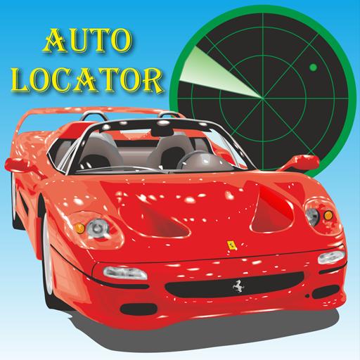 AutoLocator