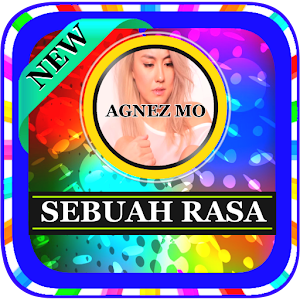 Agnez Mo Sebuah Rasa Mp3 for PC