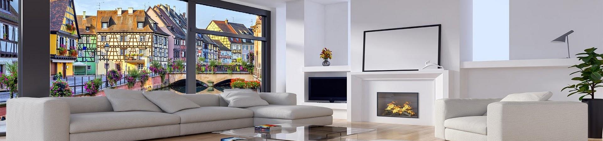 Immobilier Riedisheim