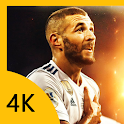 Benzema Wallpapers : Lovers forever icon