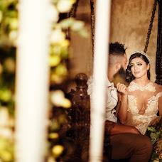 Wedding photographer Olga Leonova (Diagonal). Photo of 28.11.2017