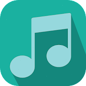 TMusicc - Learn languages with music