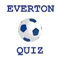 Everton Quiz - Trivia Game