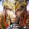 라이즈 오브 더 킹즈(Rise of the Kings) 대표 아이콘 :: 게볼루션