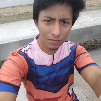 Foto de perfil de riki17