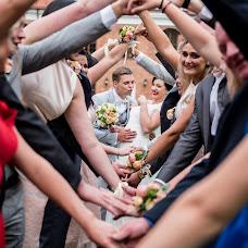 Wedding photographer Greta Sinkevičienė (Gfoto). Photo of 20.12.2017