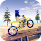 Download Tricky motorbike stunt game: stunt master 2020 For PC Windows and Mac