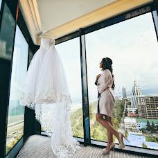Wedding photographer Irakli Lafachi (lapachi). Photo of 14.06.2018