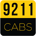 9211 Cabs icon