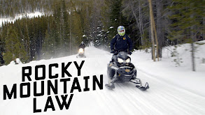 Rocky Mountain Law thumbnail